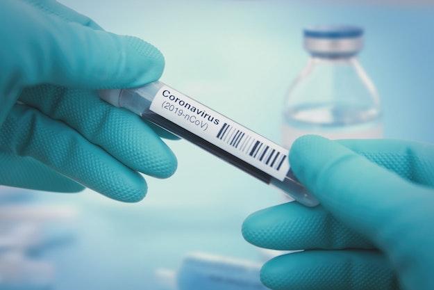 Coronavirus Sh Aktuell