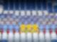 Der aktuelle Kader der Fußballmanschaft Holstein Kiel.