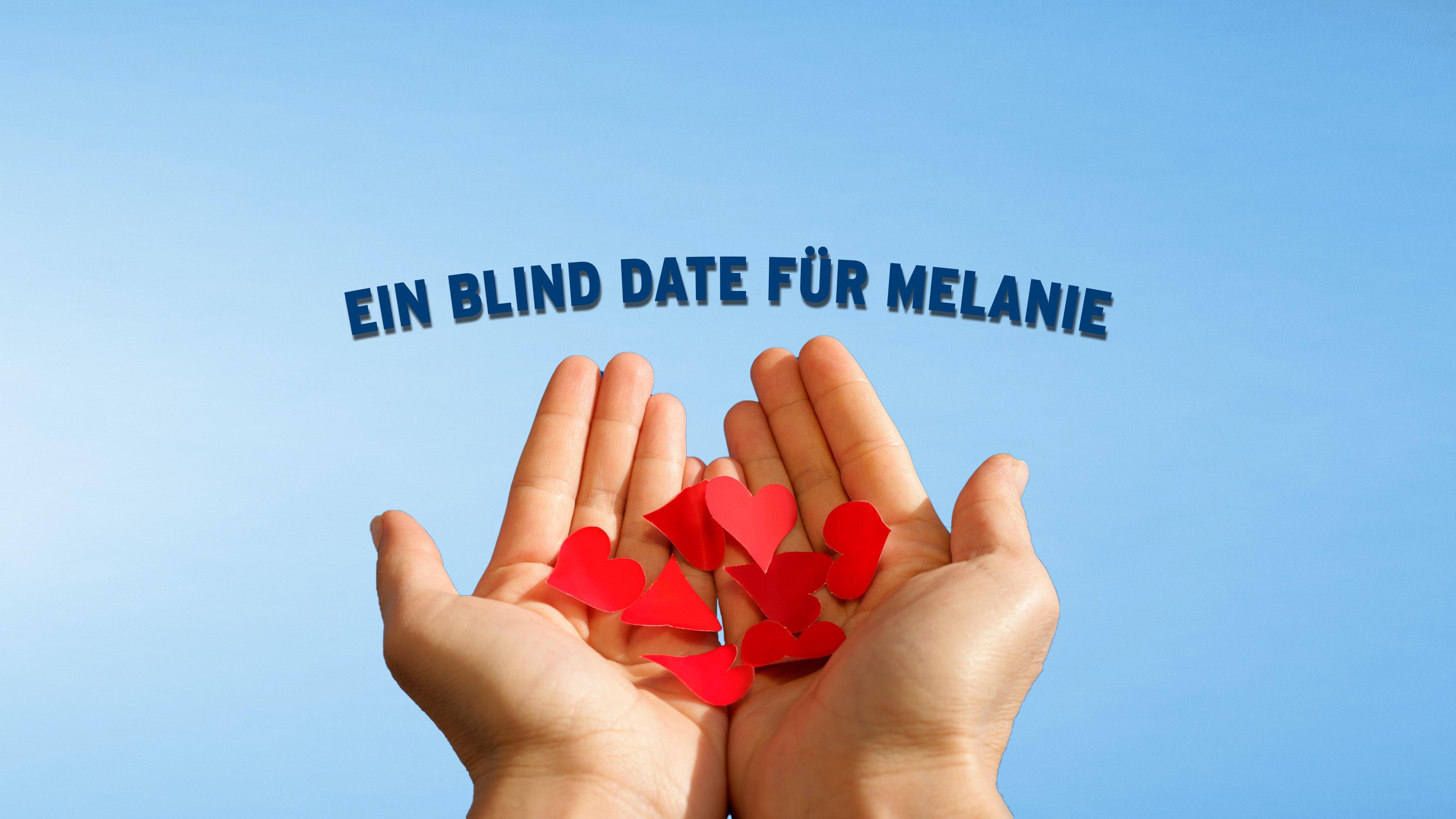 De sh www melanie Investitionsbank Schleswig