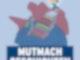 mutmachgeschichten app