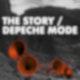 Folge 05 - Der Look der Band