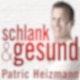 64-JOSHUA WICHTRUP-Interview: Deutschlands BESTER CrossFitter!