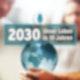 Arbeit: Unsere Jobs in der Zukunft