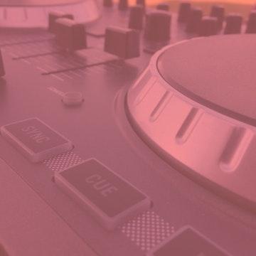 Der Mittmann Mix mit R.SH