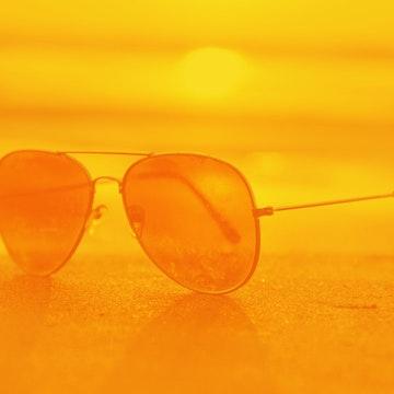 Monrose mit Hot Summer